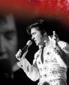 Elvis - Das Musical  in der Elbestadt Dresden -- Tickets sichern, wird bestimmt voll !!